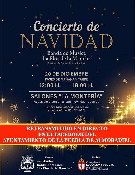 conciertonavidad2020_2
